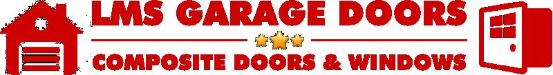 LMS Garage Doors